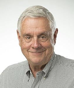 James F. Dalton