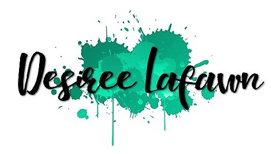 Desiree Lafawn