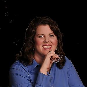 Vicki A. Davis