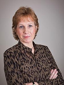 Wanda Alger