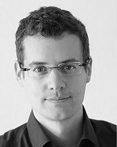 Fabian Grolimund