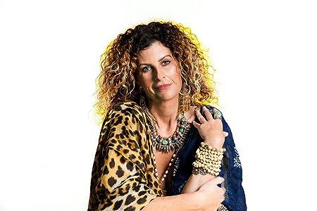 Alana Fairchild