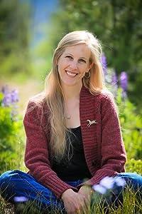 Carrie Vaughn