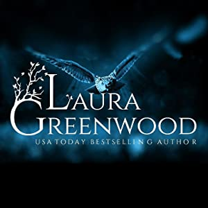 Laura Greenwood