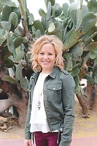 Erica Wiggenhorn