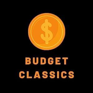 Budget Classics