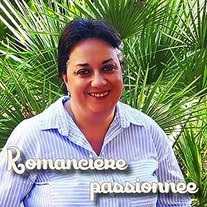 Anne Cantore