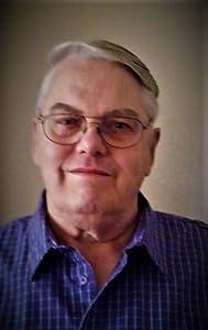 Thomas B Trimble