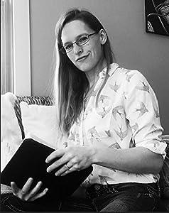Sarah K L Wilson