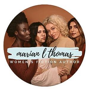 Marian L Thomas
