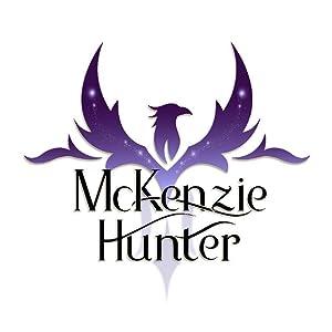 McKenzie Hunter