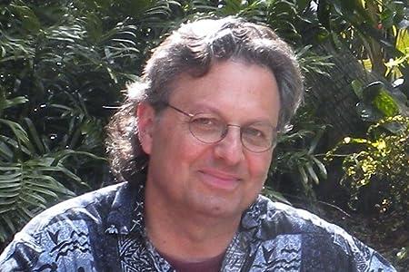 J. Richard Middleton