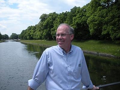 James D. Rice