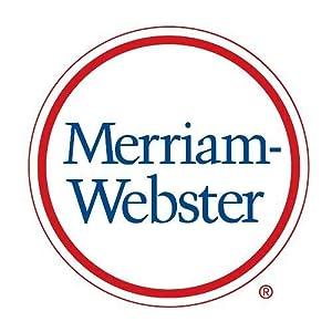 Merriam-Webster Inc.