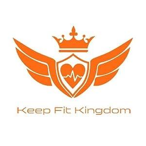 Keep Fit Kingdom