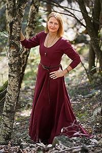 Gunhild Haugnes