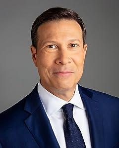 Frank Figliuzzi
