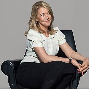 Kate Thompson