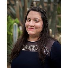 Dr. Maria J. Estrada