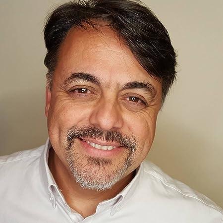Andrés Camus Parra