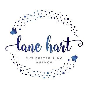 Lane Hart
