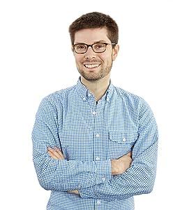Dan Vanderkam