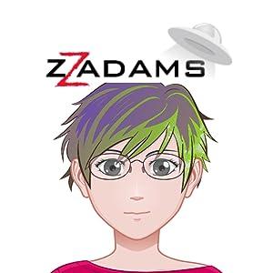 ZZ Adams