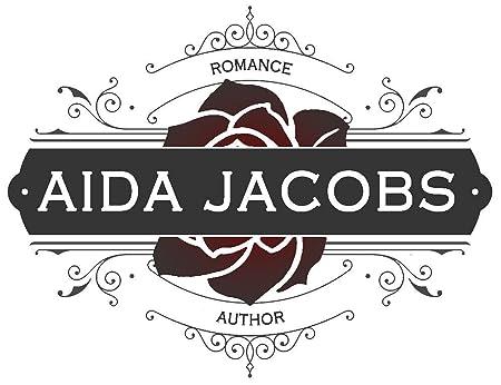 Aida Jacobs