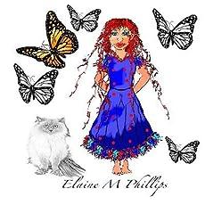 Elaine M Phillips