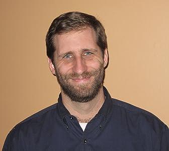 Kenneth Martz