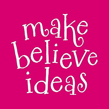 Make Believe Ideas Ltd.