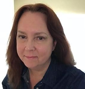 Caroline Oceana Ryan