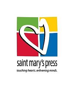 Saint Mary's Press