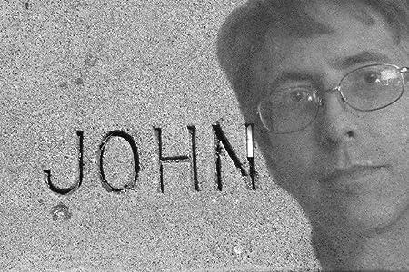 John A. Schettler