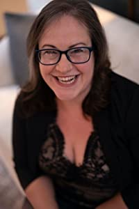 Zoe York