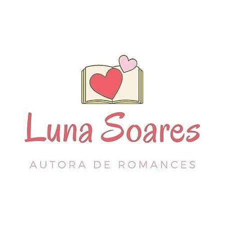 Luna Soares