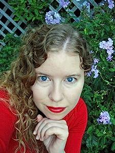 Tara Grayce