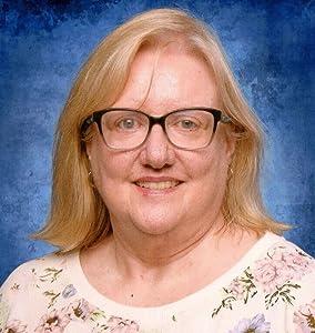 Kathy Leigh