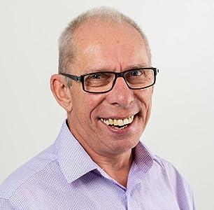 Adrian Spalding