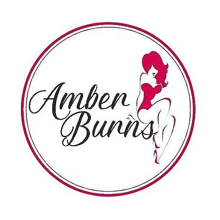 Amber Burns