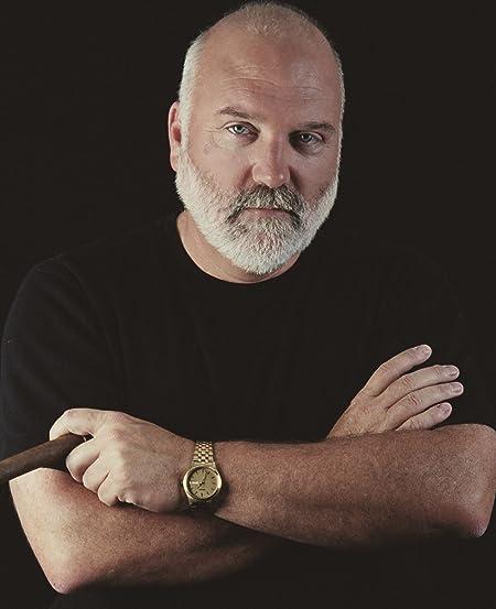 Rick Pullen