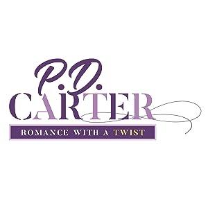 P.D. Carter