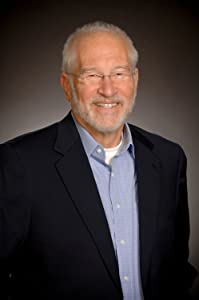 Paul A. Merriman