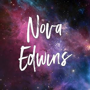 Nova Edwins