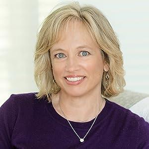 Karen L Swanson