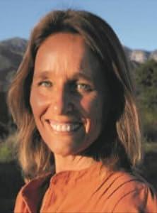 Esther Joy van der Werf