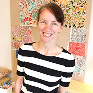 Jenean Morrison