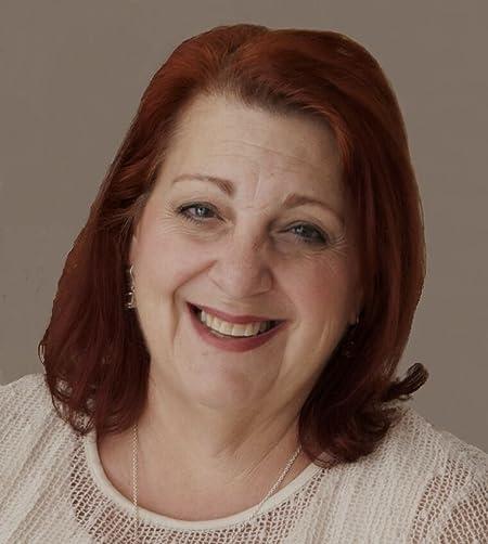 Cindy Redding