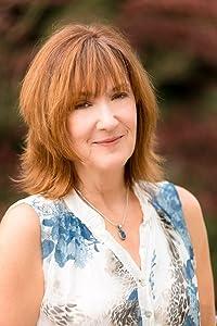 Leslie Anne Wibberley