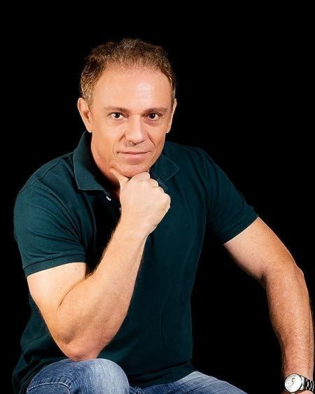Alain ANDREU